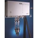 Hiden IGA 智能重量法吸〓附分析�x