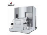 美国GE Biacore™T200生物分子相互作用系统