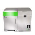 景瑞阳扩散氢分析仪DH7100