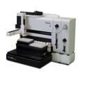 CETAC ICPMS MVX-7100 自動進樣器