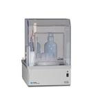 ASX-112FR 流动清洗微量自动进样器