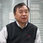 北京东西分析仪器有限公司总经理 李晓鸥