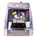 ASPEC Flowprobe 流動萃取探針離子源