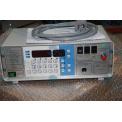 Harry GestigkeitPR5-3T温度程序控制器
