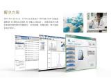 药企 GMP 法规数据完整性方案