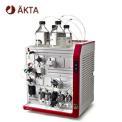 GE ÄKTA™ pure 蛋白質層析純化系統
