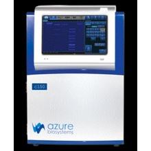 Azure C600 多功能分子成像分析系统