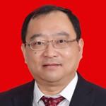 SGS中国集团  战略发展部总监   朱海俊