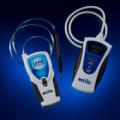 Restek ProFLOW 6000流量计和检漏仪套装