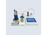 禾工AKF-2010V卡爾費休醫藥專用水分測定儀