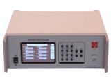AWA1651型信号发生器