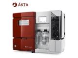 GE ÄKTA™ avant全自动蛋白质分离纯化系统