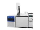 磐诺AMD5气相色谱质谱联用仪