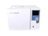 天然气常量分析专用气相色谱仪