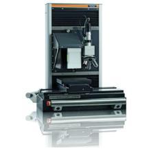菲希尔HM500纳米压痕仪