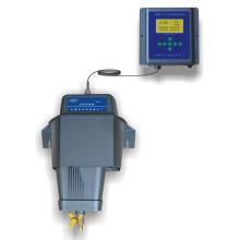 AJH-W3000A   水质浊度在线监测仪