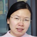 北京大学教授,信息科学技术学院物理电子学研究所所长,纳米器件物理与化学教育部重点实验室副主任。2009年入选基金委杰出青年,2014年入选国家百千万人才工程, 2015年被评为科学中国人2014年年度人物。 2010年获得国……