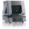 菲希尔XDLM系列 X射线荧光镀层测厚仪