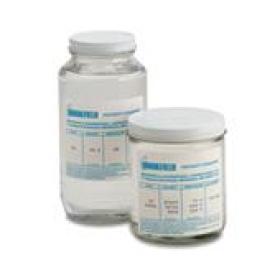 粘度标准液-博勒飞粘度标准液-粘度计标准液-Brookfield