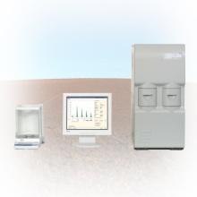 固体/液体总有机碳分析仪