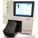 高效离子迁移谱GA2100