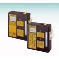 224-PCXR8通用采①样泵