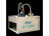 气体透过率测定仪 (中、高透气量测试)