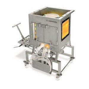 赛多利斯Flexel®超导磁悬浮搅拌混匀系统