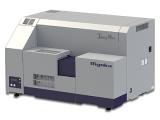 TG-DTA-光离子质谱同时测量系统
