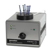德国GONOTEC蒸汽渗透压仪OSMOMAT 070