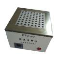 宏华仪器DTD-60多用途恒温消解仪