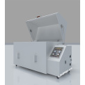 林频LRHS-412-RY盐水喷雾试验箱