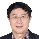 """教授/博士生导师,北京科技大学材料学院""""材料学基础与材料各向异性""""梯队负责人(首席教授)。主要研究方向为金属材料形变、再结晶、相变过程的晶体学行为及织构控制技术;擅长使用电子背散射衍射(EBSD)……"""