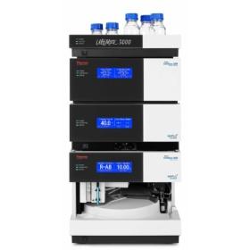 6030.2546赛默飞UltiMate3000连接泵和脱气机溶剂传输管路