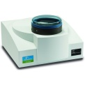 同步熱分析儀PerkinElmer STA 8000