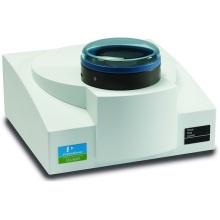 同步热分析仪PerkinElmer STA 8000