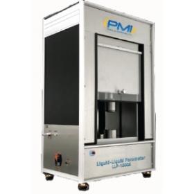 PMI血液透析膜孔径分析仪(液液法)