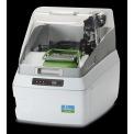 差式掃描量熱儀PerkinElmer DSC8000