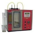 美国 Tannas 润滑油泡沫特性测试仪