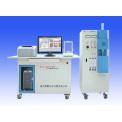 南京麒麟 粉末紅外碳硫分析儀 HW2000Q