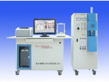 南京麒麟 粉末红外碳硫分析仪 HW2000Q