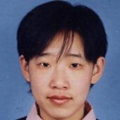 北京大学化学学院分析测试中心高级工程师。研究兴趣:涉足材料科学的多元交叉,包括无机固体材料和纳米孔道材料的设计和制备,并在其原有结构基础上进行化学修饰,探索其固体化学和固体物理方面的性质的改进……