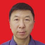 中国科学院长春光学精密机械与物理研究所副研究员,就职于发光学及应用国家重点实验室。所测试部办公室主任。吉林省电镜学会理事。先后参过了国家863、面上基金,中科院设备……