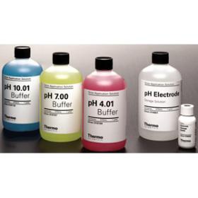 Orion AC2096磷试剂