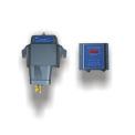 AJH-W3000B 水质浊度在线监测仪