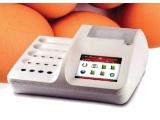英国CDR蛋品质量分析系统