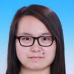 博士,毕业于中国石油大学(北京)非常规天然气研究院,现任职于中国科学院地质与地球物理研究所微纳结构成像实验室。
