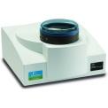 同步熱分析儀PerkinElmer STA6000