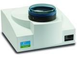 同步热分析仪PerkinElmer STA6000
