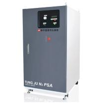 东宇氮气发生器 TJ30-97S